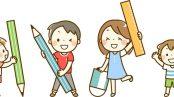 【親の心の準備3】わが子が勉強についていけるか不安なママへ