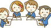 【子どもの準備7】入学前に身につけたいお勉強とは?