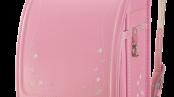 刺繍&飾り付きランドセル2021